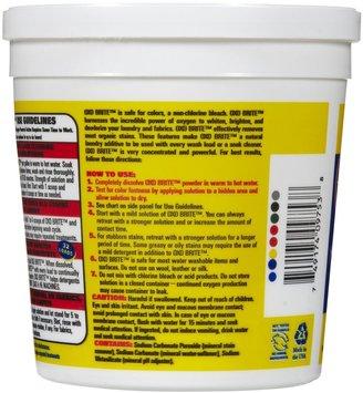 ECOS Non-Chlorine Bleach