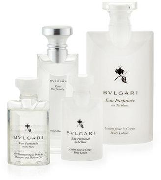 Bulgari Bvlgari Eau Parfumee au the Blanc Collection