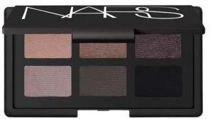 NARS Kiss Eyeshadow Palette