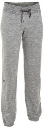 Under Armour Charged Cotton Storm Marble Skinny Pants