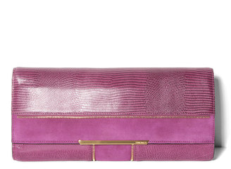 Vince Camuto Nora Clutch