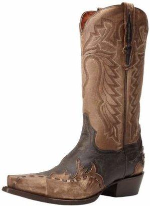 Dan Post Men's Lucky Break Western Boot