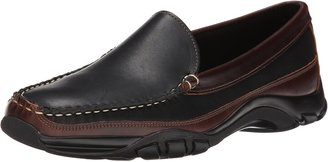 Allen Edmonds Men's Boulder Slip-On Loafer