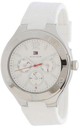 Tommy Hilfiger 1781330 (White) - Jewelry