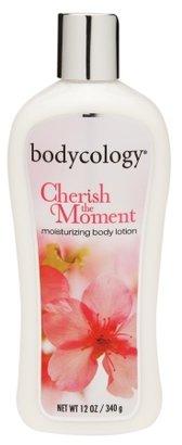 Bodycology Moisturizing Body Lotion Cherish the Moment