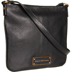 Marc by Marc Jacobs Marc by Marc Jacob Too Hot to Handle Sia Cro Body Handba