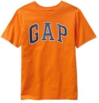 Gap Graphic tee