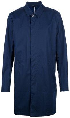 Paul Smith oversize shirt