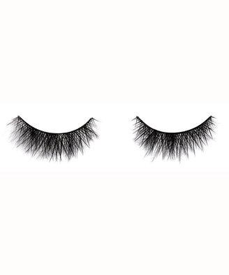 shu uemura Black Velvet Feather False Eyelashes