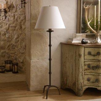 Ralph Lauren Robertson Floor Lamp