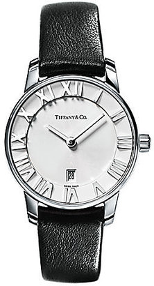 Tiffany & Co. Atlas®:2-Hand 29 MM