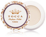 Tocca Solid Perfume - Colette