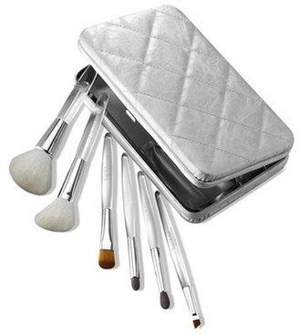 Trish McEvoy 'Power of Brushes' Set (Nordstrom Exclusive) ($265 Value) One Size