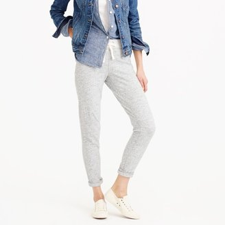 Saturday pant $62.50 thestylecure.com