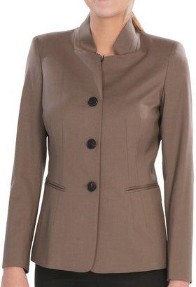 Lafayette 148 New York Rosen Jacket (For Women)