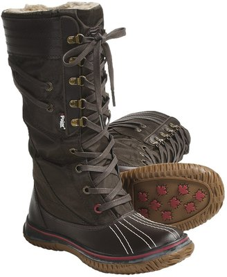 Pajar Galit Boots - Waterproof, Insulated (For Women)