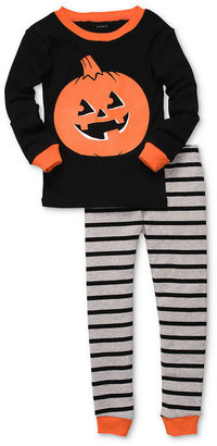 Carter's Kids Pajamas, Toddler Boys Halloween 2-Piece PJs