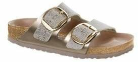 Birkenstock Women's Arizona Water Sandals