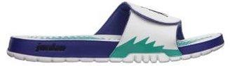 Nike Jordan Hydro V Retro Men's Slide Sandals