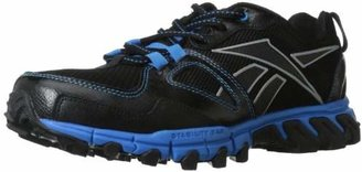 Reebok Footwear Mens TrailGrip RS Leather Running Shoe