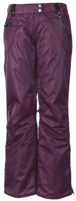 Obermeyer Delia Snow Pants (For Women)