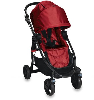 Baby Jogger Baby Jogger™ City Versa in Red