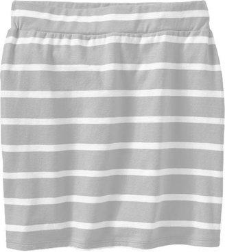 Old Navy Girls Jersey Tube Skirts