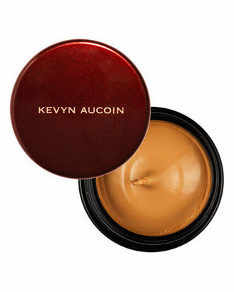 Kevyn Aucoin The Sensual Skin Enhancer
