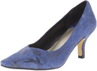 Bella Vita Women's Wow Pump