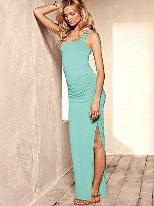 Victoria's Secret Tank Maxi Dress