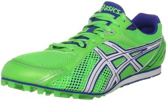 Asics HYPER LD ES Spiked Running Shoes (Adult Size's) - 10.5