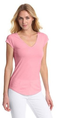 Lilly Pulitzer Women's Lindy Top