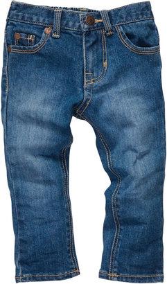 Osh Kosh Skinny Jeans - Branson Blue Wash