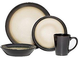 Pfaltzgraff Aria 16-pc. Dinnerware Set