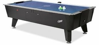 Valley Dynamo Pro Style 8' Air Hockey Table