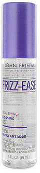 John Frieda Frizz-Ease Instant Touch-Up Glossing Spray