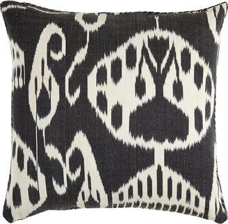 Madeline Weinrib Remy Ikat Pillow