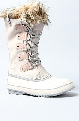 Sorel The Joan of Arctic Boot
