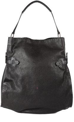 Henry Beguelin Cecile Shopping Bag