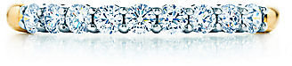 Tiffany & Co. Embrace®:Band Ring