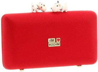 Love Moschino Evening JC4129PP0WLA0000 Mini
