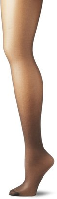 Pretty Polly Women's Shape It Up Tum and Bum Shaper Tights