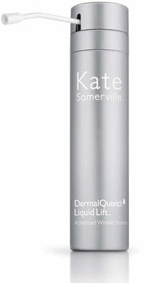 Kate Somerville DermalQuench Liquid Lift Advanced Wrinkle Treatment, 2.5 oz.