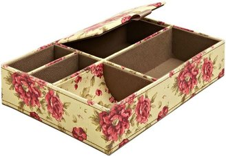 Laura Ashley milner valet tray
