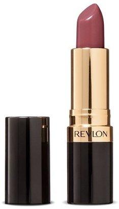 Revlon Super Lustrous Lipstick $4.49 thestylecure.com