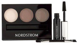 Nordstrom Mini Eye Palette