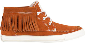 Converse Chuck Taylor Moccasin Womens Shoes