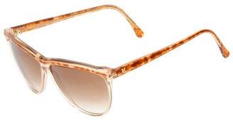 Vintage Sunglasses Lino Veneziani Vintage