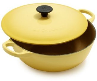 Le Creuset Classic Soleil Curved Oven