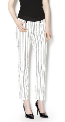 Not Your Daughter's Jeans NYDJ Enzyme Jeans $120 thestylecure.com